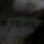 049C2EF4-2582-4773-B806-9341C3401500