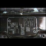 IMG-20200313-WA0012