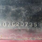 IMG-20200503-WA0071